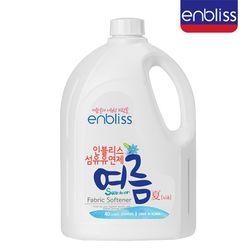 유연제 [여름]-2.5L