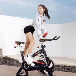 멜킨스포츠 스탠다드형 스핀바이크 MK-2100H 실내자전거