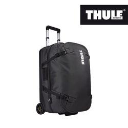 툴레(Thule) 서브테라 56L 러기지 여행용 캐리어 다크쉐도우