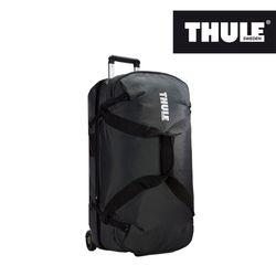 툴레(Thule) 서브테라 75L 러기지 여행용 캐리어 다크쉐도우