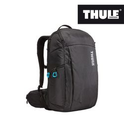 툴레(Thule) 에스펙트 DSLR 카메라 백팩