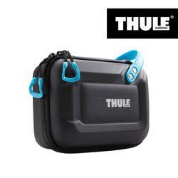 툴레(Thule) 레전드 고프로 케이스 액션캠 파우치