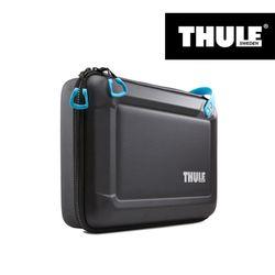 툴레(Thule) 레전드 고프로 케이스 고급형 파우치