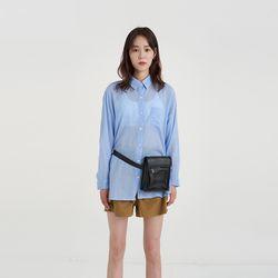 beach thin shirt (5colors)