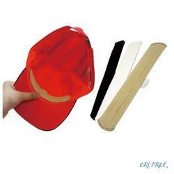 [무료배송] 에리프리 모자나 옷깃에 땀흡수 냄새제거 화장얼룩방지