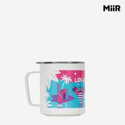 미르 캠프 컵 12oz(355ml) - 로스앤젤레스