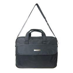 레일 노트북 가방