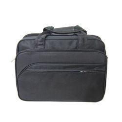 카밀 노트북 가방