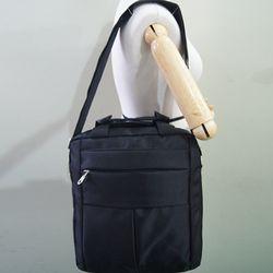 구탑 노트북 가방