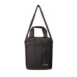 르아 노트북 가방