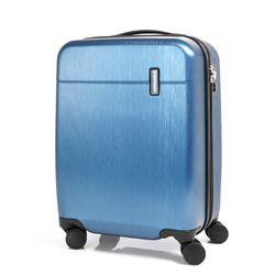 던롭 그레이트KR 19형 기내용 여행용캐리어 여행가방