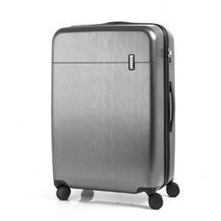 던롭 그레이트KR 24형 대형 여행용캐리어 여행가방