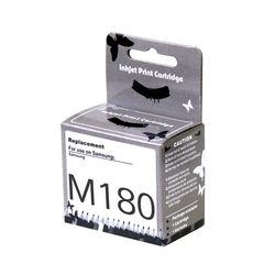 재생잉크 M180 SL-J1660 J1663 J1665