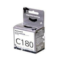 재생잉크 C180 SL-J1660 J1663 J1665