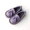 로퍼 바이올렛 아기 신발 구두 걸음마신발 여아 아동화