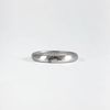 Engage S flower ring 엥게이지 S 탄생화 반지
