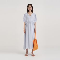 pure one-piece (4colors)