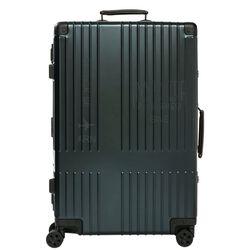 트리오 이노베이터 INV1017LA 20형 기내용 여행용캐리어