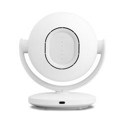 아기 선풍기 베이비팬 BLDC모터 ARBF01