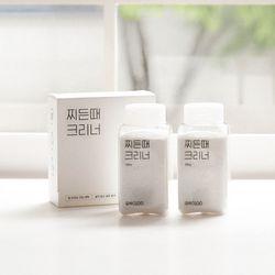 [무료배송] 공백 찌든때 크리너