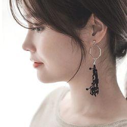 제이로렌 SP1807102 레이스 바캉스 귀걸이 7종 균일가