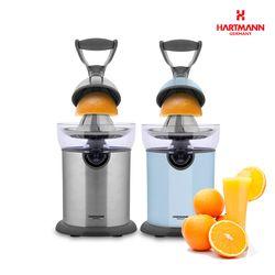 전자동 오렌지 착즙기 원액기 쥬서기 HCJ-U3305S