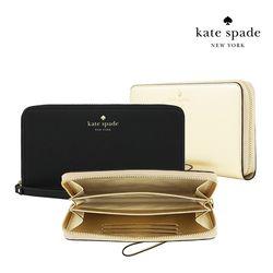 케이트스페이드 스마트폰 지갑형 파우치