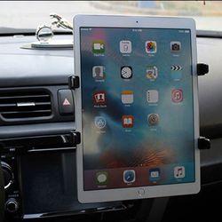 딱붙어 차량용 태블릿PC 거치대