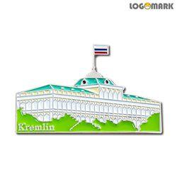 크렘린 궁 뺏지