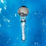 바디럽 퓨어썸 샤워기