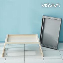 코지 폴딩 테이블 2종 택1