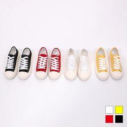 5069 러닝 스니커즈 (4colors)