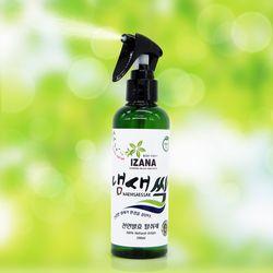 이자나 친환경 천연탈취제 냄새싹 200ml