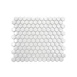 육각(S)타일 265X312 1헤베-13장 (4color)