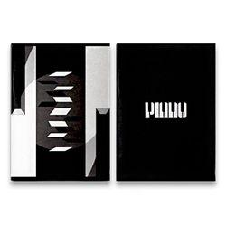 [유명매지션과 카디스트들의 패닝덱]재즈프로젝트V1 피아노덱