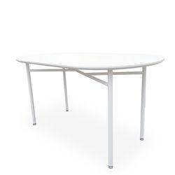 modenen table(모데넨 테이블)-140x80x74