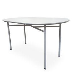 modenen table(모데넨 테이블)-180x90x74