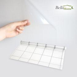 주방용 투명오염방지시트(100X50cm)(CN7555)