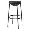 terry bar stool