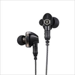 TITAN IN-EAR BA EDITION게이밍게임용이어폰