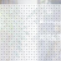 [컬러 안개시트]북유럽 스타일 CW705 L