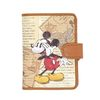 [디즈니 정품]ND42.큐트 미키마우스 카드지갑