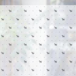 [컬러 안개시트]북유럽 스타일 CW682 M
