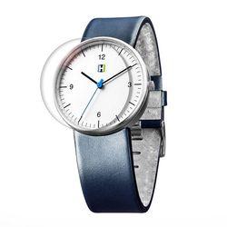 티쏘 T058.009.11.051.00 올레포빅 시계액정필름 2매