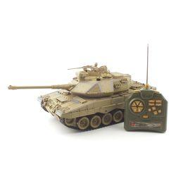 [~8/22까지] BB탄 슈팅탱크 레오파드 BB Shooting (YAK231001TAN)