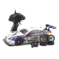 렉서스 RC F GT500 드리프트카 키퍼(CBT980068WH)