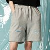 To Beach Half Pants (GRAY)