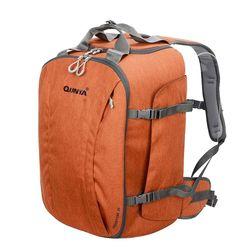 쿤타 팬텀 25L 배낭 여행 백팩 캐리어형 백팩 가방