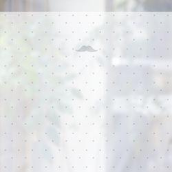 [컬러 안개시트]북유럽 스타일 CW694 M