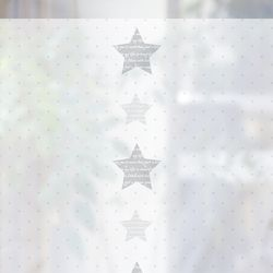 [컬러 안개시트]북유럽 스타일 CW697 M